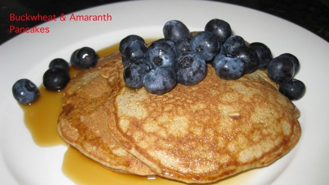 buckwheat-amaranth-pancakes