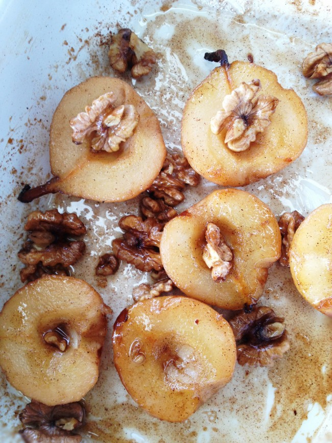 baked-pears-with-walnuts