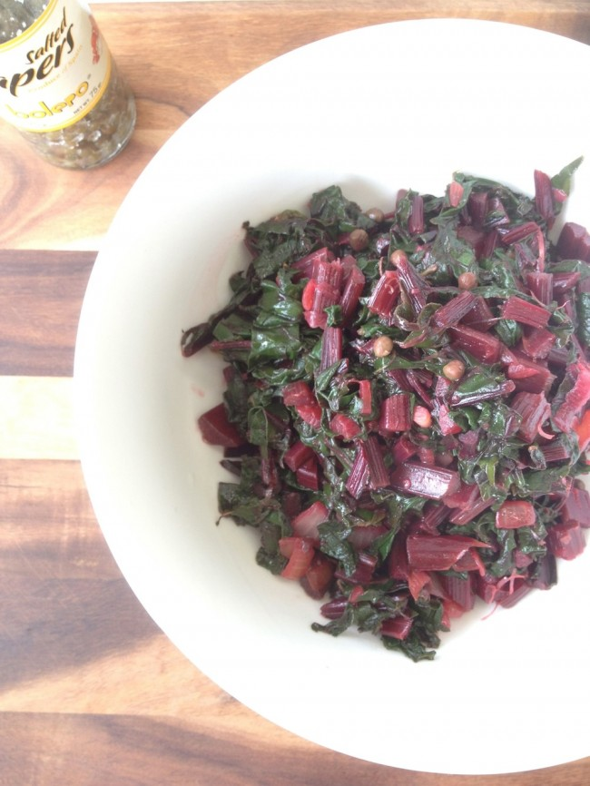 beetroot-leaves-with-capers-coconut-milk_resized