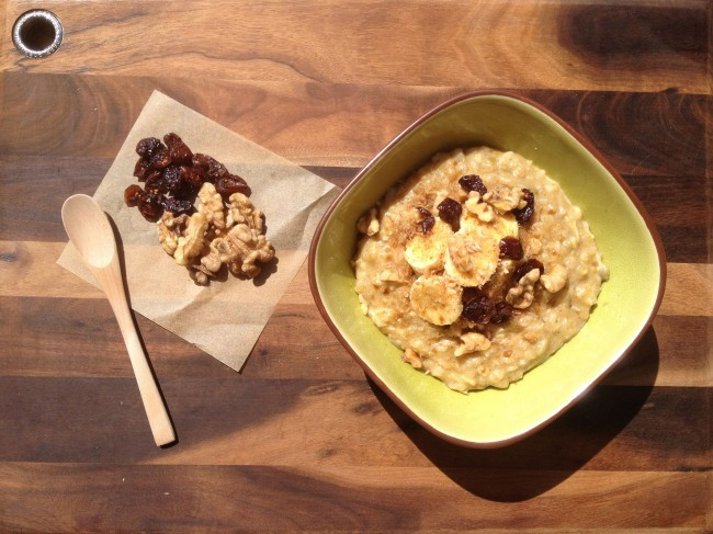 brown-rice-porridge