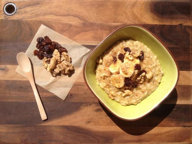 brown-rice-porridge