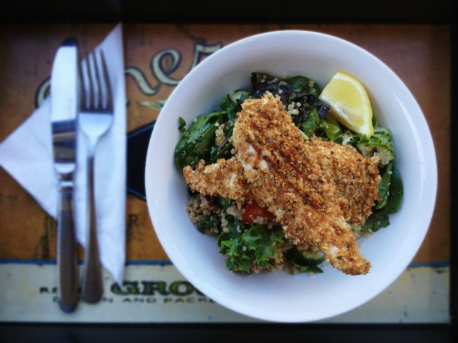 walnut-breadcrumb-crumbed-chicken-resized