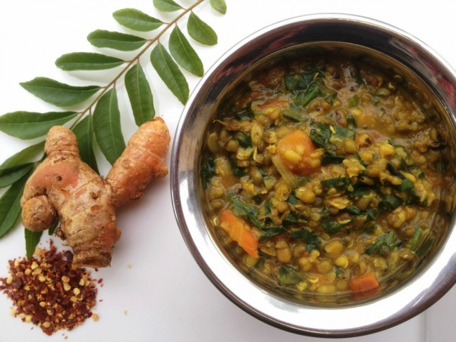 mung-bean-curry–resized