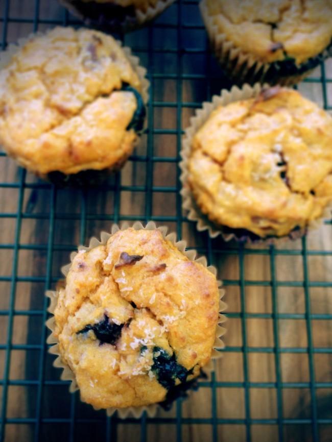 sweet-potato-breakfast-muffin_resizeds