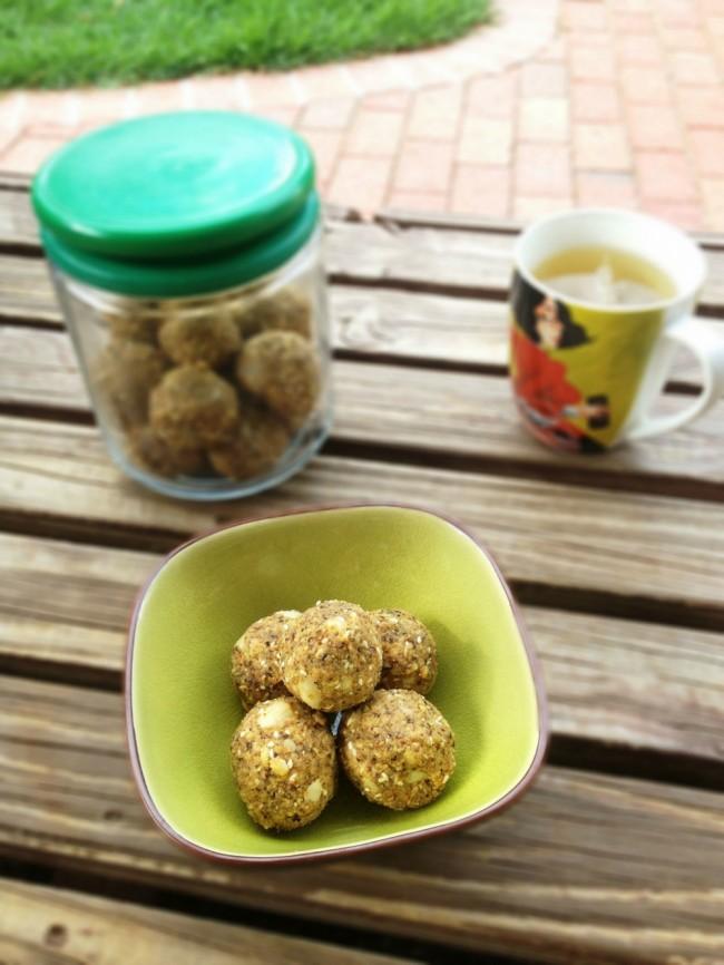bindi-balls-resized