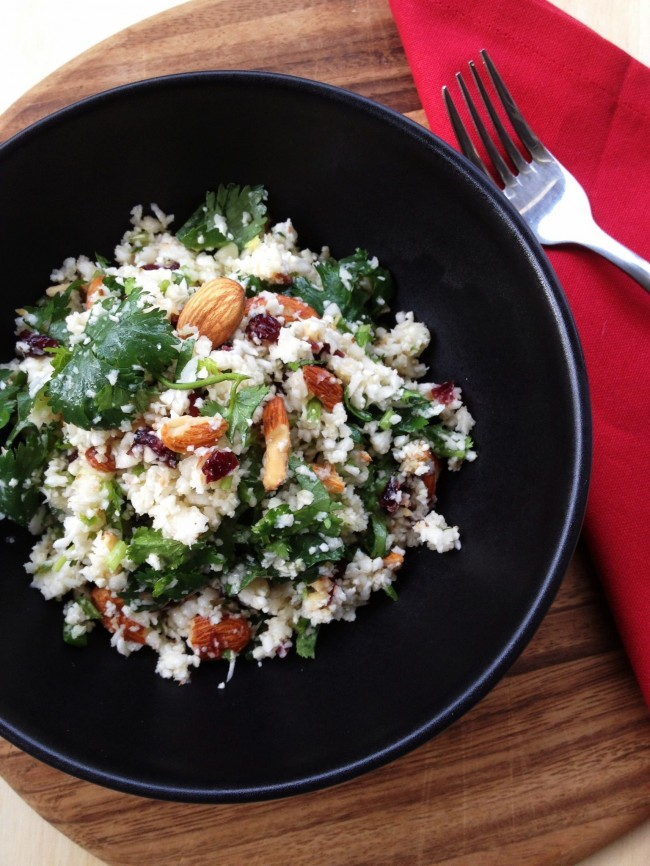 cauliflower-tabouli-1