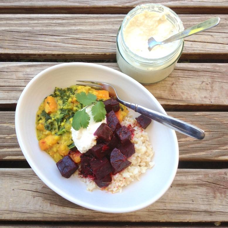 roast-beetroot-curry