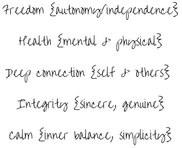 core-values_3Jan2013