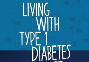 hba1c article for Type 1 diabetes network-cropped
