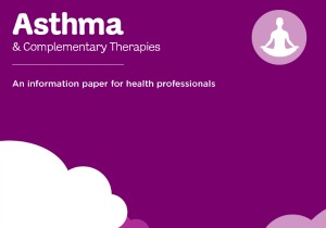 Information Papers for the National Asthma Council Australia-cropped
